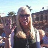 Maureen C. Sullivan linkedin profile