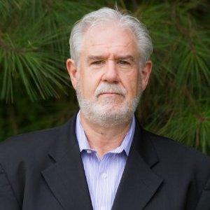 James G. Dunn linkedin profile