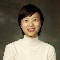 Ying Zhang linkedin profile