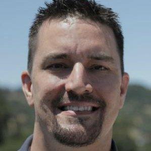 Michael J. Carpenter linkedin profile
