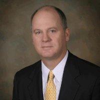 C. Michael Johnson linkedin profile