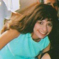 Barbara Martinez Casey, CPA linkedin profile