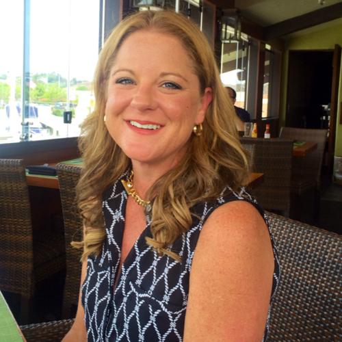 Lori Crumpton Williams linkedin profile