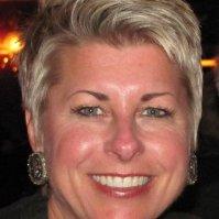 Lori A. Alexander linkedin profile