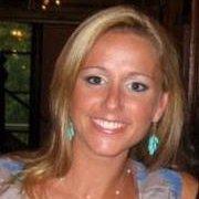 Annie Cameron linkedin profile