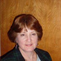 Denice J. Johnson linkedin profile