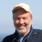 Bruce Whitely