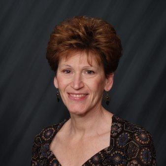 Valerie Whitfield