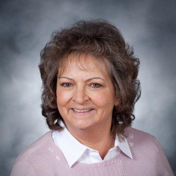 Barbara Kester