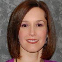Dawn Jean Smith linkedin profile