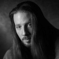 Bryan Dietrich