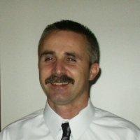 James W. Breen linkedin profile