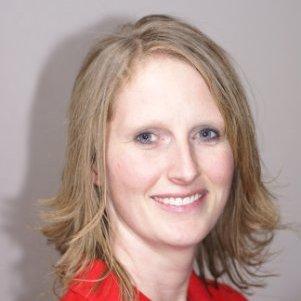 Valarie Dixon