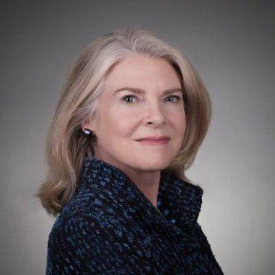 Beth Boland