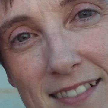 Amy Catherine Taylor linkedin profile