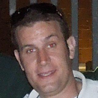 Charles Duncan Massey linkedin profile