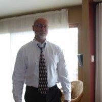 J Michael (Mike) Buck linkedin profile