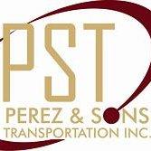 Hector J Perez Jr linkedin profile
