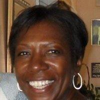 Shirley E. Anderson linkedin profile