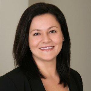 Pamela Russo