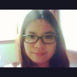 Yan (Jody) Yang linkedin profile
