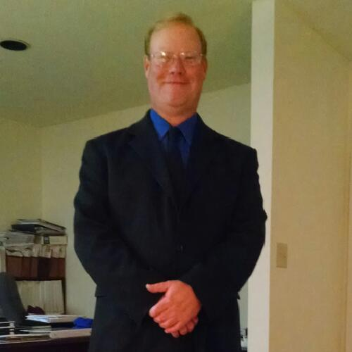 Owen Strickland II linkedin profile