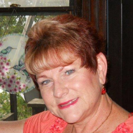 Barbara Parlow