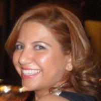 Yolanda Mendez linkedin profile