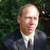 Claude E Armstrong linkedin profile