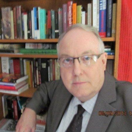 Guy Christopher Carter linkedin profile