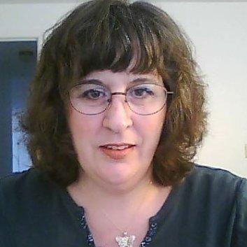 Nancy Ann Christian linkedin profile
