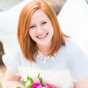 Lauren (Whitmore) Thompson linkedin profile