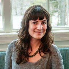 Aimee Michelle Roberson linkedin profile