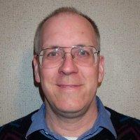 Ralph Johnson linkedin profile