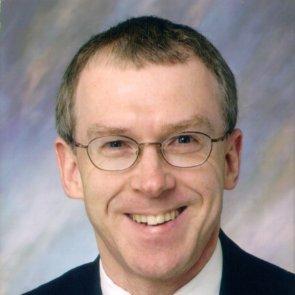 Peter Meckl