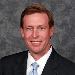 Brett Owens