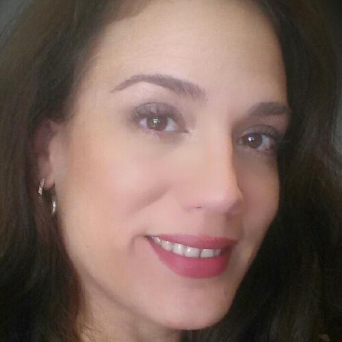 Vivian Bravo