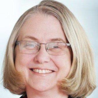 Janet Anderson linkedin profile