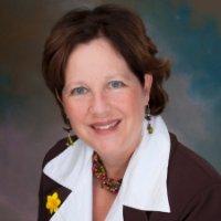 Debra N Daniels linkedin profile