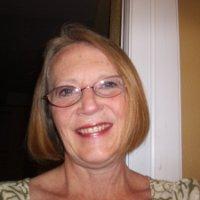 Kathleen Colson