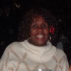 Yvonne Singleton linkedin profile