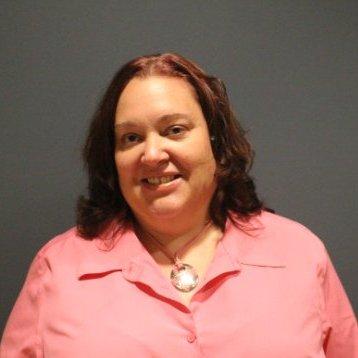 Heather Campbell Kent linkedin profile