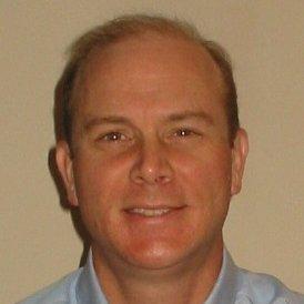 John W. Bash linkedin profile