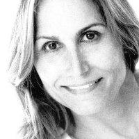 Pamela Robison
