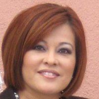 Dora A. Rodriguez linkedin profile