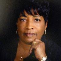 Dr Jeanette Jones linkedin profile