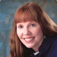 Dawn Hahn linkedin profile