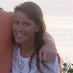 Tyler Elizabeth Harris linkedin profile