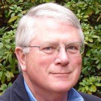 Baron R Biedenweg linkedin profile