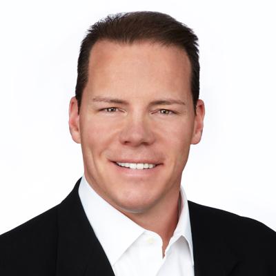 Kevin S. Anderson linkedin profile